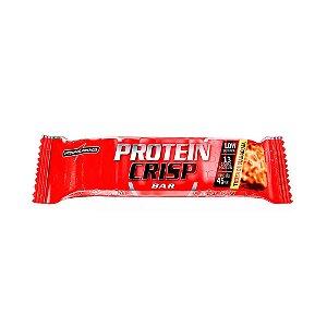 Protein crisp trufa de maracujá Integralmedica 45g