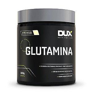 Glutamina Dux 300g