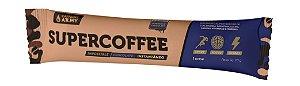 Supercoffee sabor chocolate Cafeinne Army sache 10g