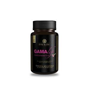Gamalift Essential 120 cápsulas