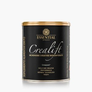 Crealift creatina Essential 300g