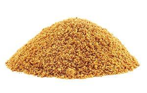 Açúcar de coco (Granel - preço/100g)
