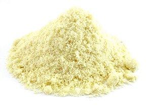 Farinha de amêndoa (Granel - preço/100g)