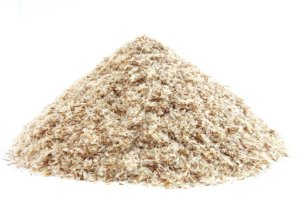 Psyllium (Granel - preço/100g)