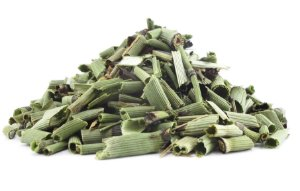 Cavalinha erva (Granel - preço/100g)