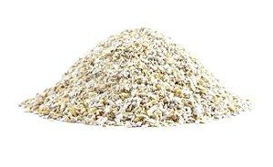 Farelo de aveia (Granel - preço/100g)