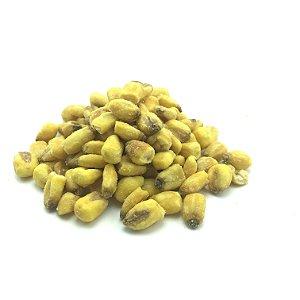 Milho espanhol original (Granel - preço/100g)