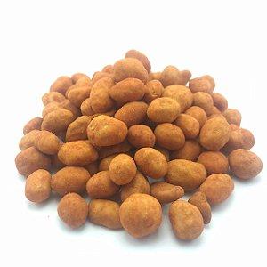 Amendoim crocante pimenta (Granel - preço/100g)