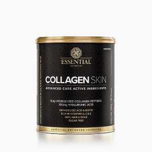 Collagen skin neutro Essential 300g