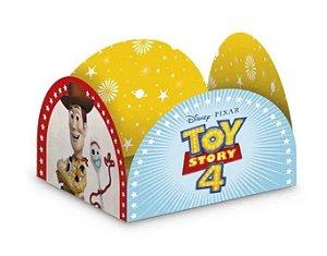 Porta Forminha Doce Festa Toy Story