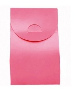 Caixa Milk - Pink- 6 unidades
