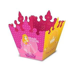 Princesas Disney Cachepot Festa Aniversario