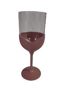 Taça passion - Rose 400 ml