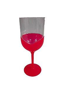Taça passion - Pink  400 ml