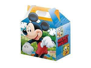 Kit Caixa Surpresa - Mickey Diversão - 02 pacotes