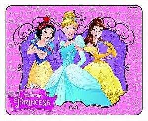 Mouse Pad - Princesas