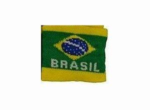 Munhequeira - Brasil -1 unidade