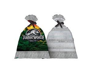 Sacola Surpresa - Jurassic World 2 - 08 unidades
