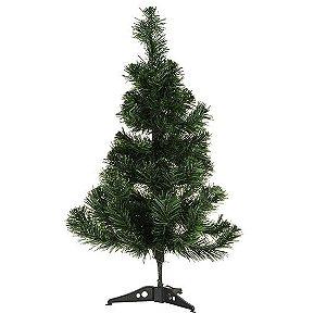 Àrvore de Natal - 60cm