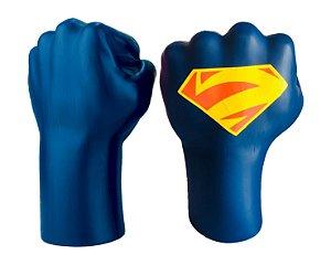 Luvas Gigante - Super Man