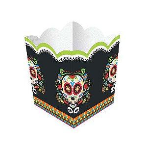 Cachepot - Festa Mexicana - 20 und