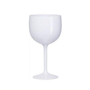 Taça Gin 575ml - Branco