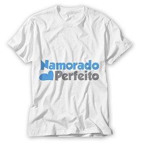 Camisa Namorado Perfeito