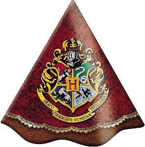 Chapéu Harry Potter - 8 Unidades