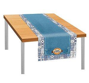 Trilho de mesa - Boteco