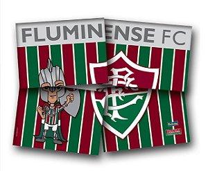 Painel Decorativo - Fluminense
