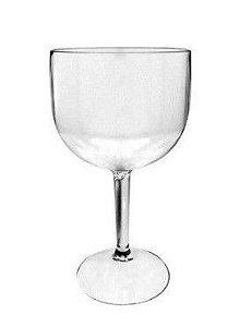 Taça de Gin - Cristal