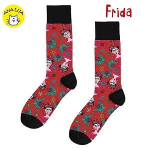 Meia Frida