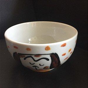 Bowl Frida Cahorrinho
