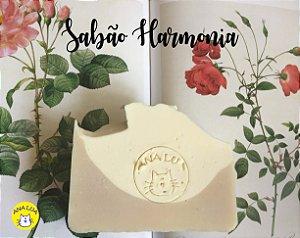 Sabão Harmonia