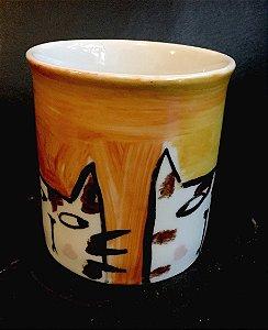 Caneca2 gatinhos