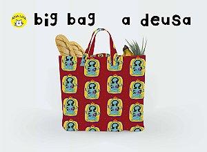 Big Bag A deusa