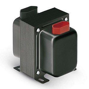 Transformador MCM 1050 VA 220/115V