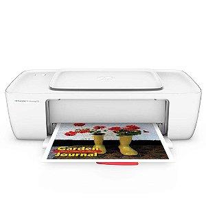 Impressora HP Color Deskjet - 1115