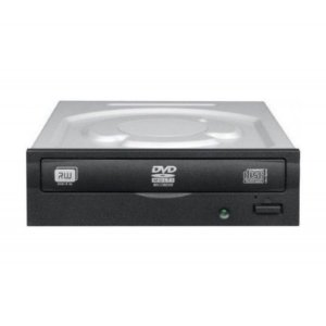 Gravador e Leitor Interno CD/DVD SATA Lite On