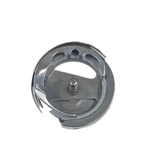 Lançadeira Original Singer | 121C300-D300-C330-D330