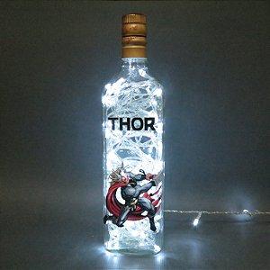 Luminária Thor