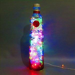 Luminária Cîroc Vodka