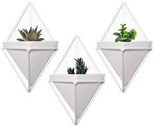 Vasos Cachepot Para Plantas