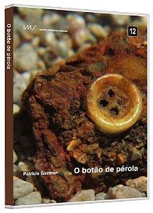 O BOTÃO DE PÉROLA