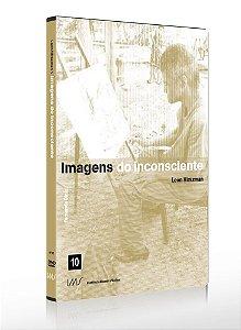 IMAGENS DO INCONSCIENTE DVD + LIVRETO