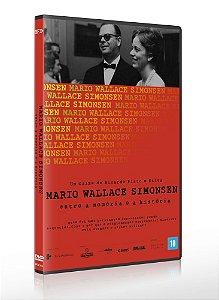 MARIO WALLACE SIMONSEN