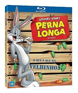 PERNALONGA 80 ANOS BD - PRÉ-VENDA 20/08/2021