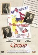 CARUSO - A LENDA DE UMA VOZ