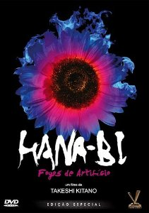HANA-BI - FOGOS DE ARTIFÍCIO