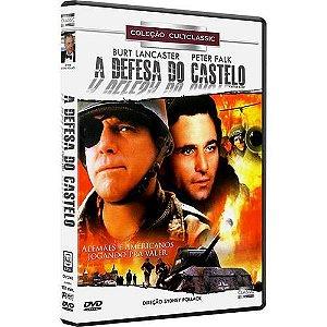 A DEFESA DO CASTELO